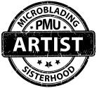 artist pmu logo