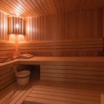 sauna dubrovnik